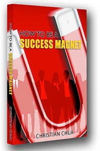 Success-Magnet